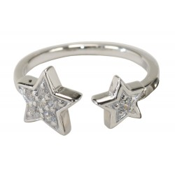 "Anillo ""Shine like a Star"""
