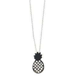 "Collar ""Pineapple"""